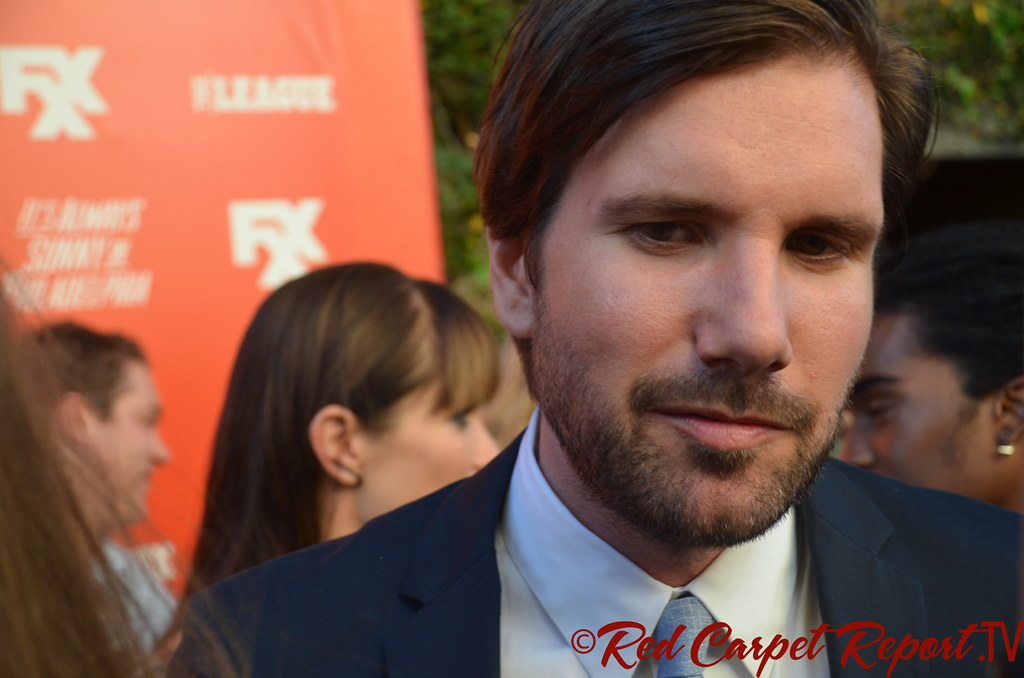jon lajoie net worth