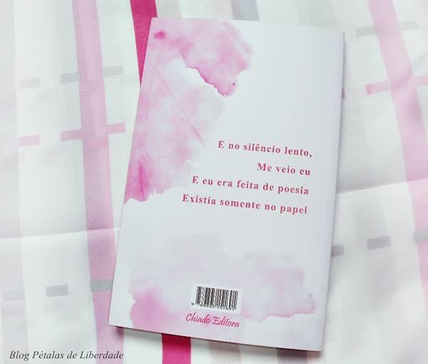 Resenha-premiada, livro, A-Rosa-Louca, Luiza-Paes, Chiado-Editora, fotos, capa, opiniao, critica, dica-de-leitura, poesias-nacionais, resenha-literaria, sorteio-de-livros, livro-de-poesias