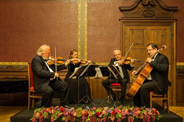 Festivalul Baroc-Timisoara -6