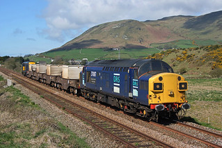 37087 20304 12:58 6C51 Sellafield - Heysham | by T&OPhotography