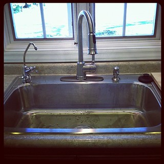 Kitchen Sink Designs Uk