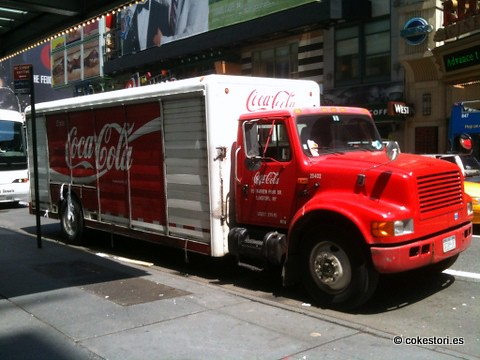 New York Delivery Food Service