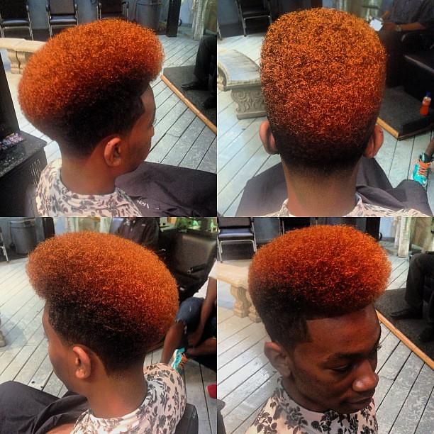 Jnmpicassos Hair Art Barber Barberlove Barbershop Hai Flickr
