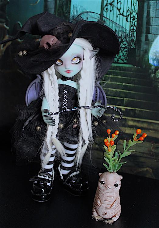 Nouvelle tenue pour ma petite Frost (Butterfly) p7 - Page 6 30189982224_4ea4c42a3a_b