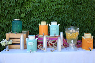 Jordan Estate Rewards Summer Appreciation Event | by jordanwinery.com