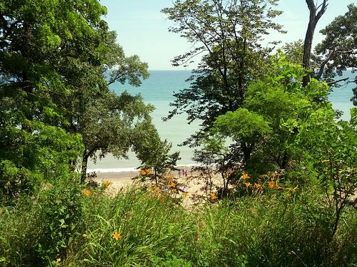 Highland Beach For Sale By Owenr