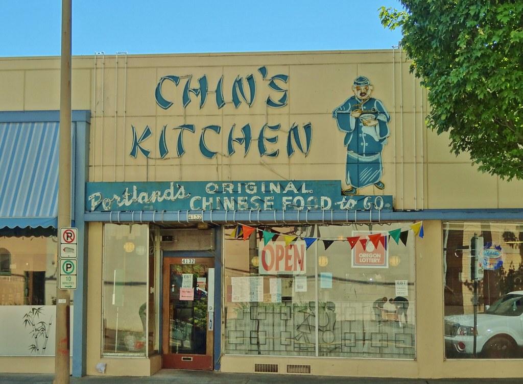 chins kitchen by rickele chins kitchen by rickele - Chins Kitchen