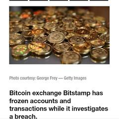 Litecoin The Next Bitcoin