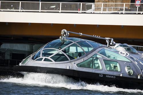 TOKYO Bay cruise_05