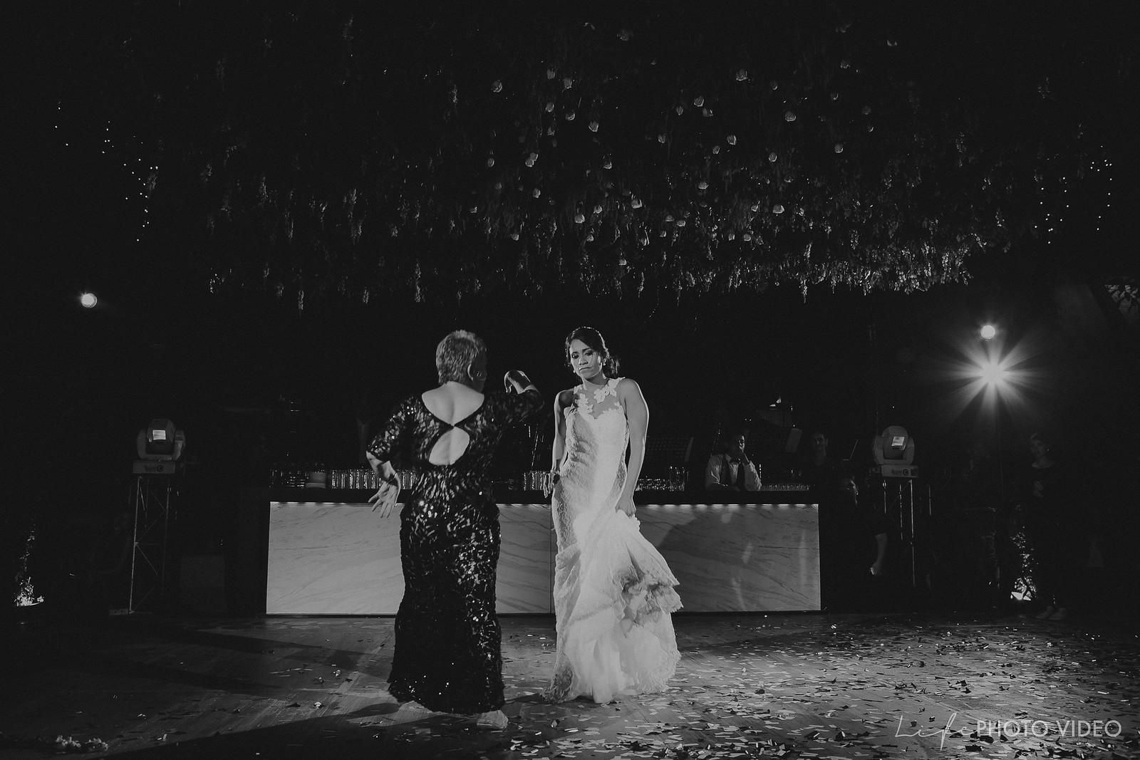 LifePhotoVideo_Boda_Guanajuato_Wedding_0061