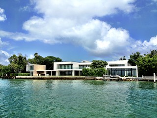 A-Rod sells Miami Beach Home for $30 Million | by miamism