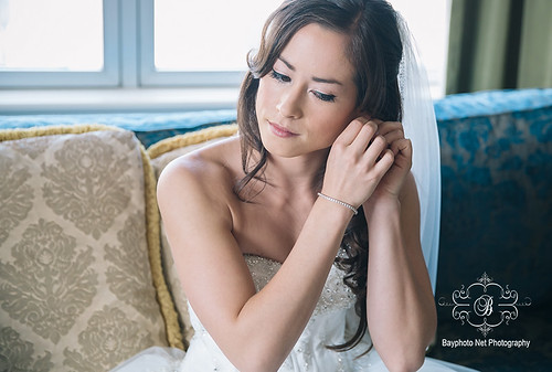 Untitled | by Sydney Wedding Makeup Artistry