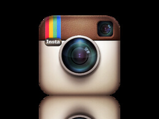 instagram-logo-transparent-png-i9 | by Zenspa1