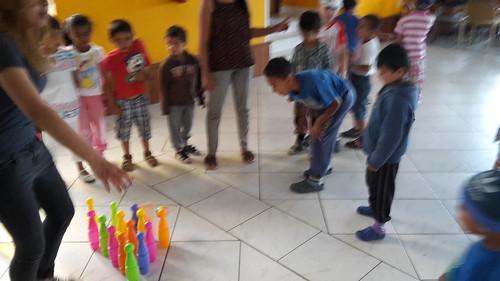 2016 07 detske tabory
