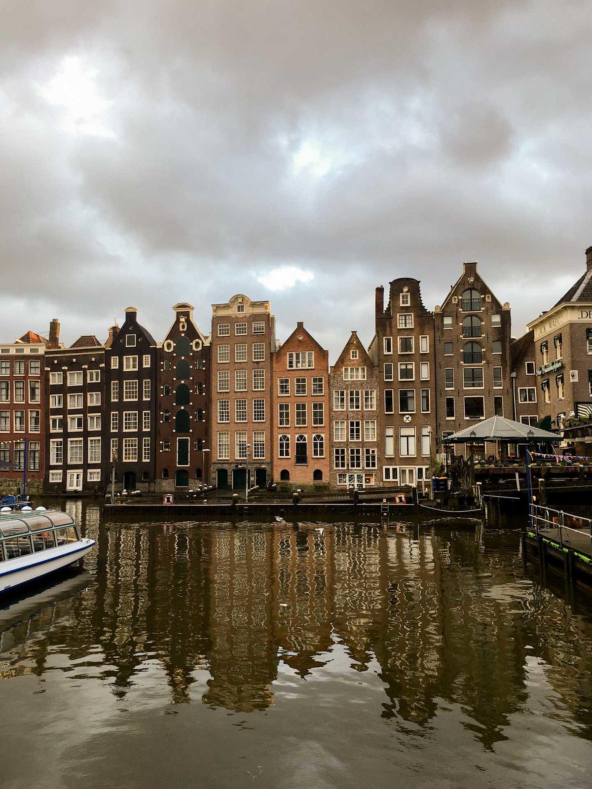 Amsterdam-4875