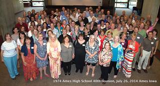 Grove City High School Graduation Date