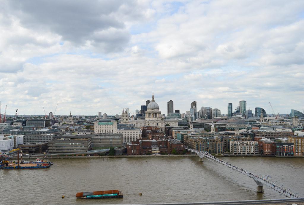 London1-63