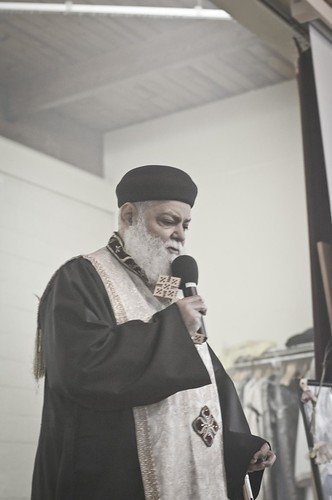 smsa_19 | by St. Mary & St. Athanasius Coptic Orthodox Church