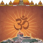 Ramayana Darshanam-6