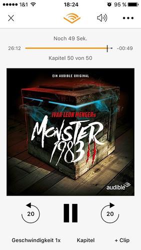 161108 Monster1983-2