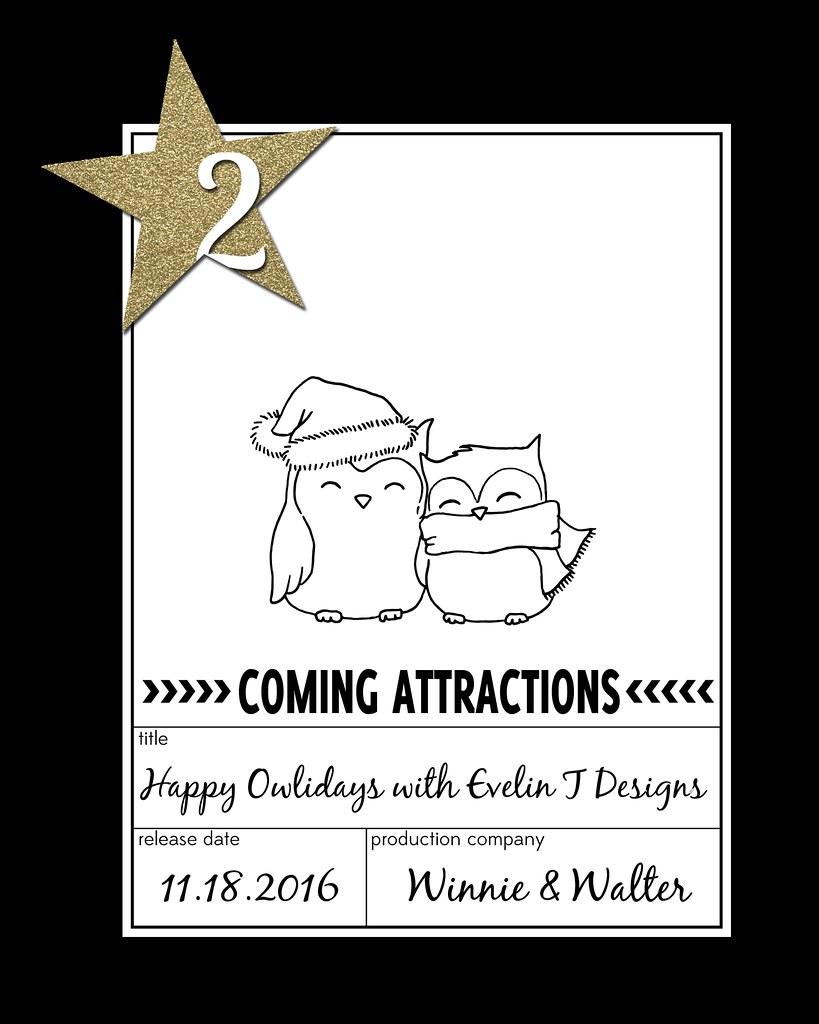 w&w_HappyOwlidysETA_CA-400