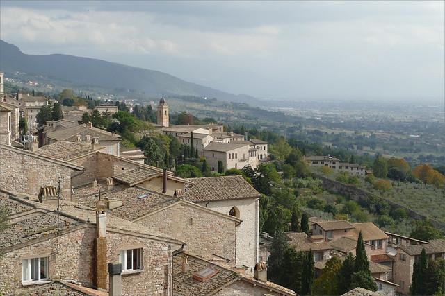 151006_0744_Assisi