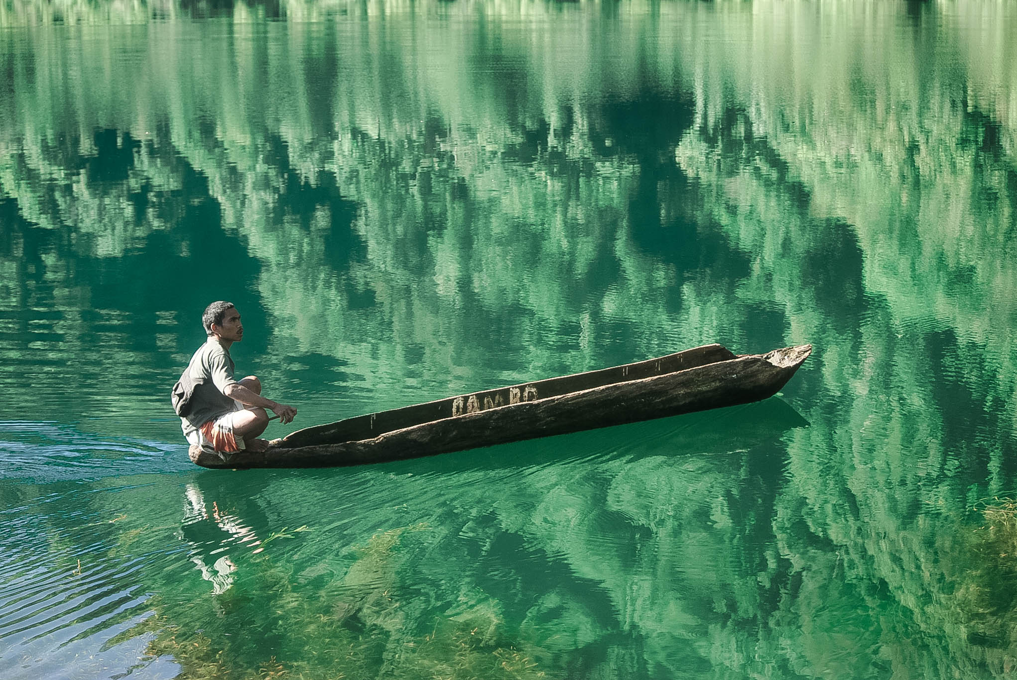 lake holon 17 (1 of 1)