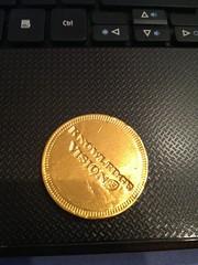 Bitcoin Miner Trojan Horse