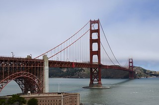 June6-GoldenGate1b | by crazyknittinglady
