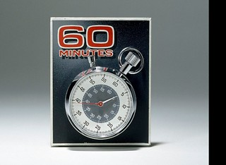 a review of 60 minutes an american television program by don hewitt 60 minutes has been on the air since 1968, beginning on a tuesday, but  spending most of its  than any other news program and in 2003, don hewitt, the  creator (back in 1968), was awarded the  us survivors of algerian attack in first  int.