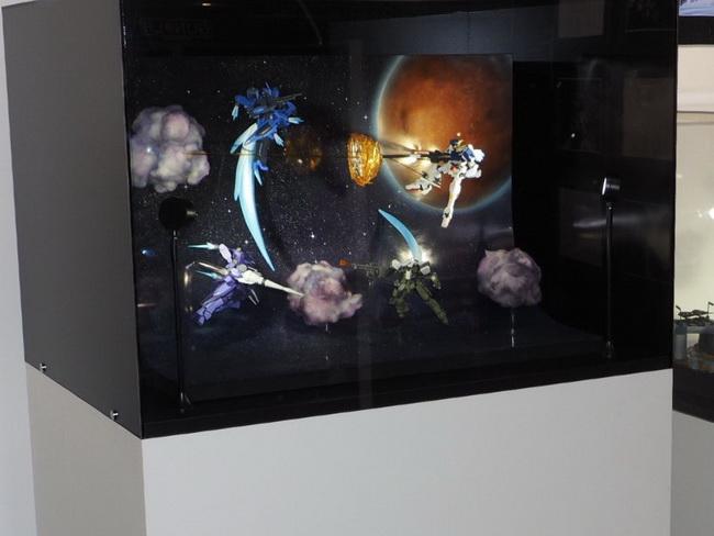 G-Tekketsu-Exhibition_34