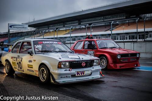 JK-Photo-35.jpg
