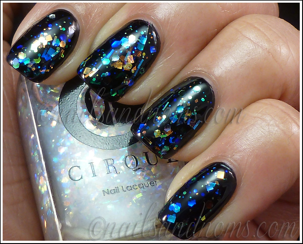 Cirque - Magic Hour 2   Rie   Flickr