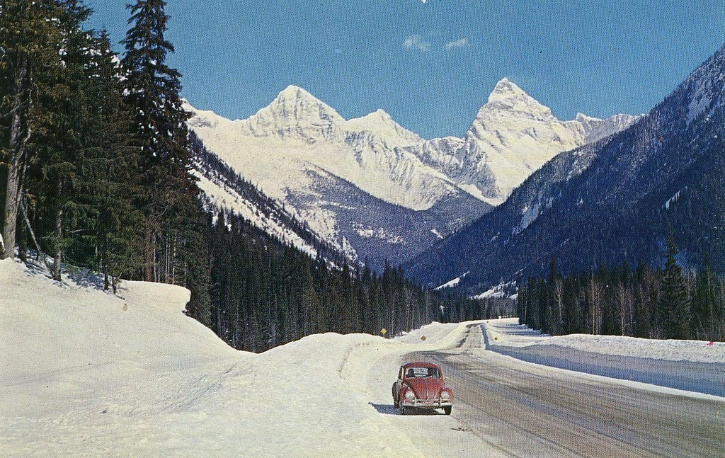 Image result for images of rogers pass