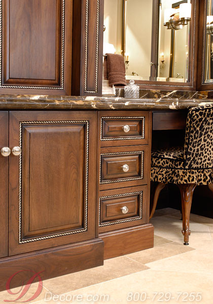 Bathroom Cabinet Doors 1 800 729 7255 Decore Decore Flickr