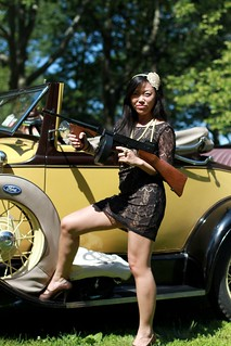 Jazz Age Lawn Party 2012 136 | by rachel.photo