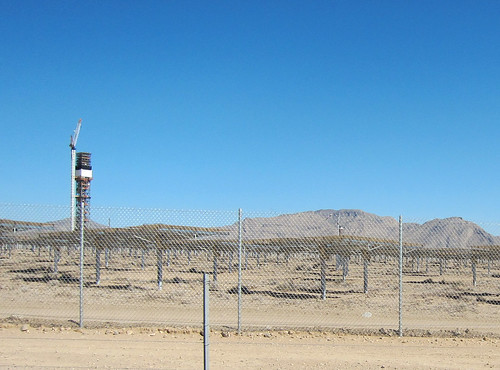 Ivanpah solar (2980) | by DB's travels
