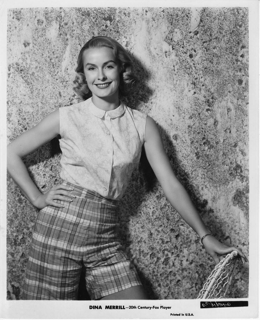 Jean Paige