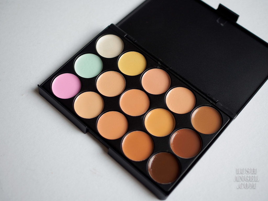 pro-studio-beauty-exclusives-palette