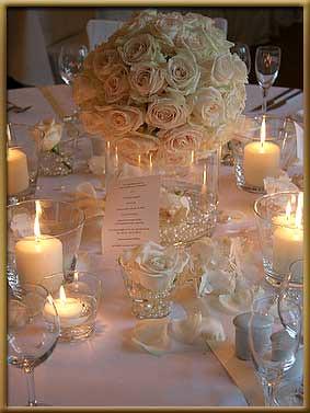 Wedding decorations gold coast wedding decorations gold co flickr wedding decorations gold coast by wedding decorations gold coast junglespirit Choice Image