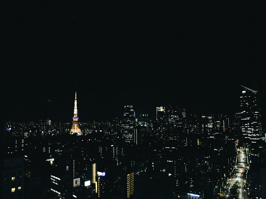 TOKYO SHIBUYA-77