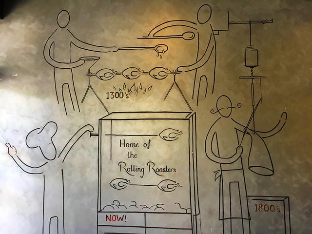 hermanos-rotiserie-wallpaper