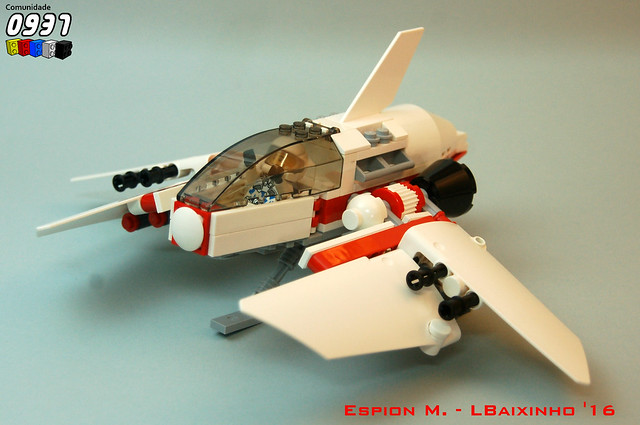 Espion M (1)