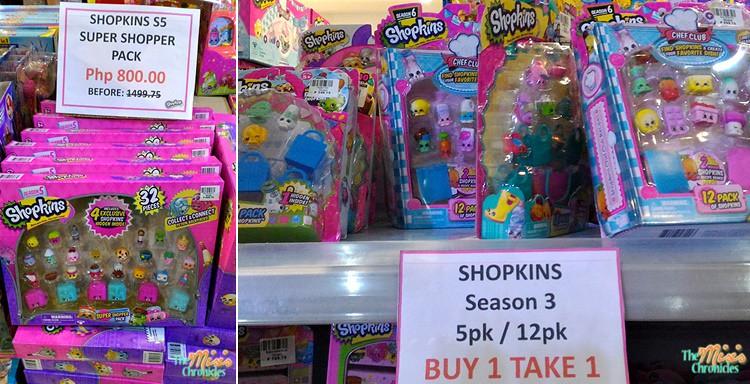 shopkins season 4