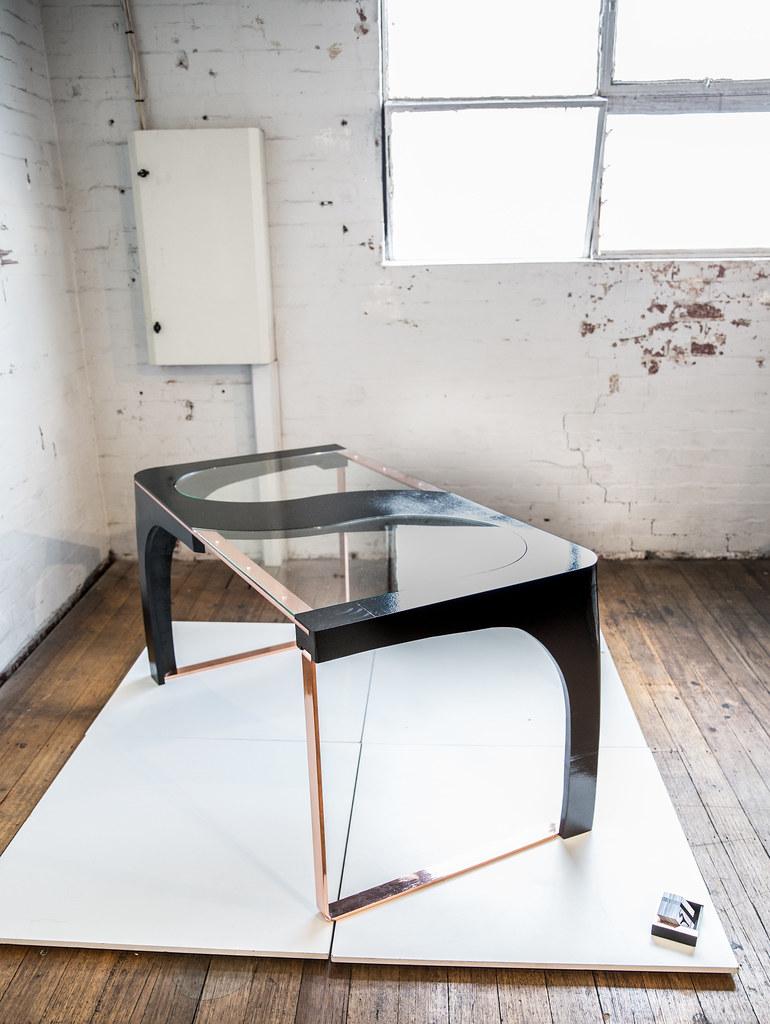Furniture Design Rmit rmit furniture design exhibition 17 nov 2016 | rmit furnitur… | flickr