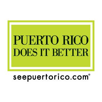Adicci n a volar blog de alexandra pag n puerto rico does it - Volar a puerto rico ...