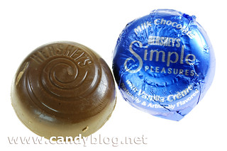 Hershey's SImple Pleasures | by cybele-