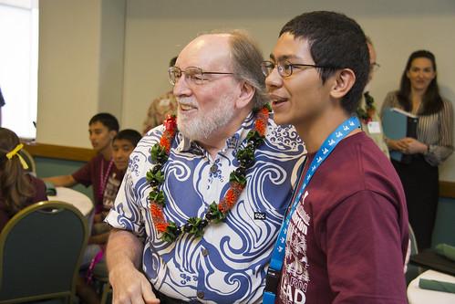 Team Building Maui