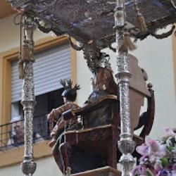 Santa María del Buen Aire