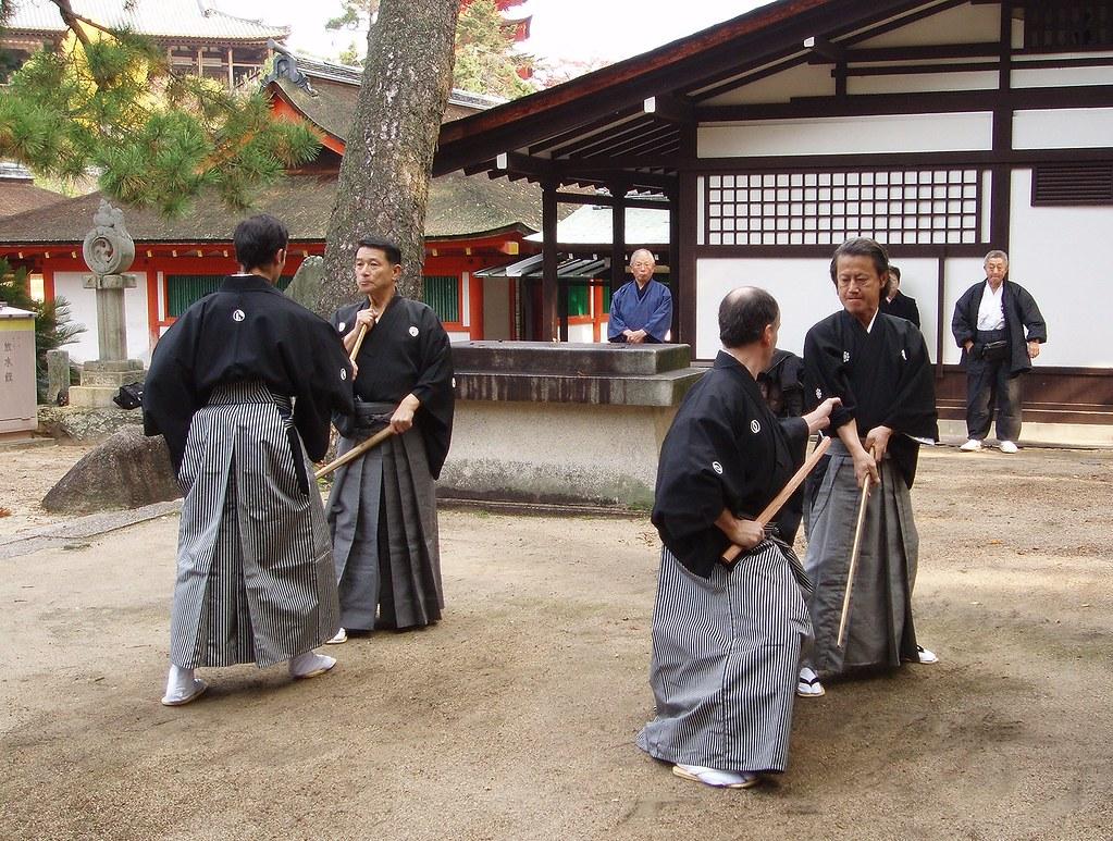 JP 2005-Embu Itsukushima-06